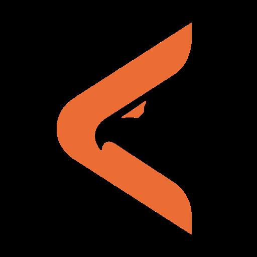 Hawk App Lab avatar image