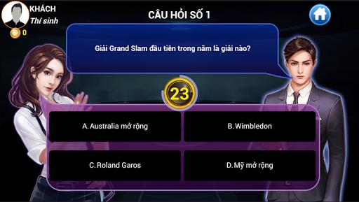 Hu0169 Lu1ed9c - Cong game quoc te screenshots 3