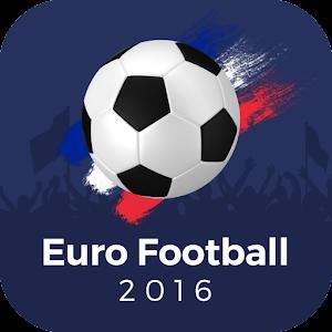 Euro Foot 2016 Gratis