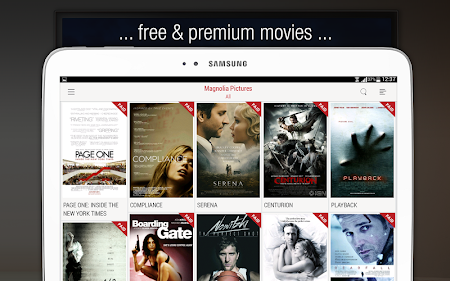 Flipps – Videos, News & Movies 5.9.9 screenshot 145222