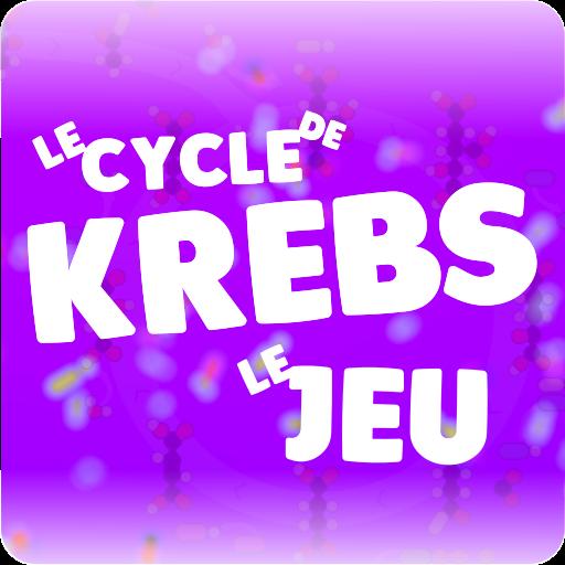 Cycle de krebs, le jeu !