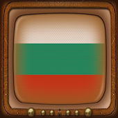 TV Satellite Bulgaria Info