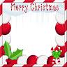com.andromo.dev746057.app881405