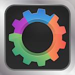 Download Auto Clicker Latest version apk | androidappsapk co