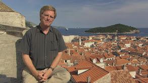 Dubrovnik and Balkan Side-Trips thumbnail