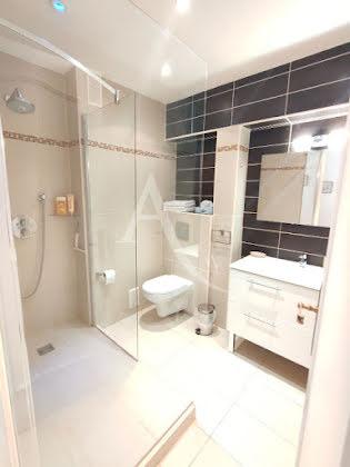 Location appartement 3 pièces 76,15 m2