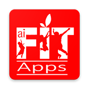 AiFit Apps