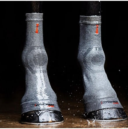 Incrediwear Hovsocka 1 Par