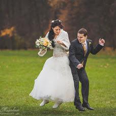 Wedding photographer Anastasiya Shuvalova (ashuvalova). Photo of 11.11.2012