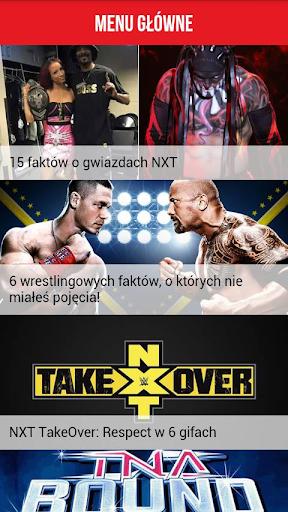 WrestlingNews