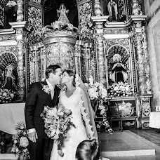 Wedding photographer Miguel Varona (varona). Photo of 05.01.2017