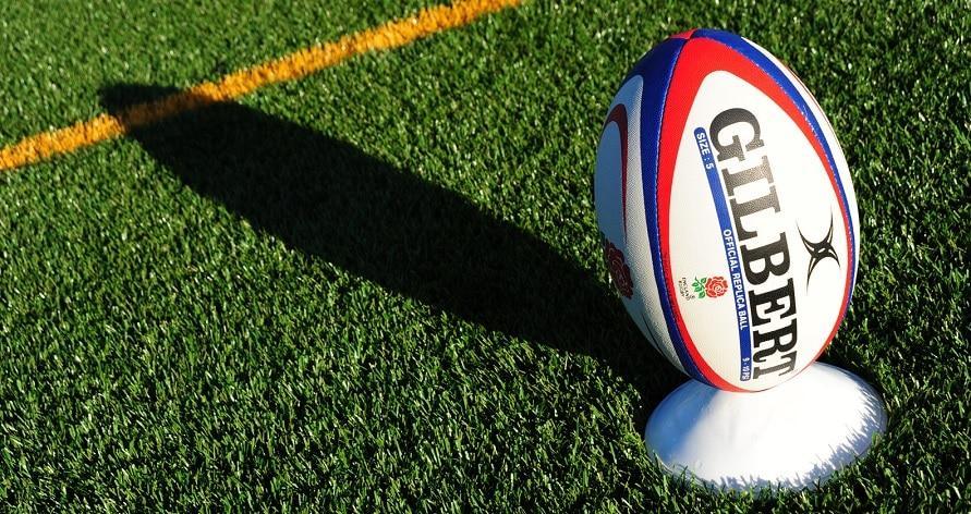 Illustration de Tout savoir sur le gazon artificiel dans le rugby