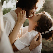 Wedding photographer Aleksandr Kravchenko (kravchenkophoto). Photo of 12.11.2017