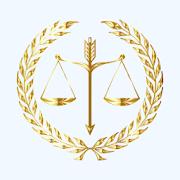 Kamus Istilah Hukum