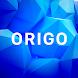 Oslo Origo - Androidアプリ