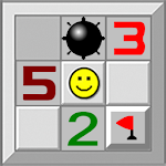 Minesweeper Classic - Simple, Puzzle, Brain Game 3.0.01.1015