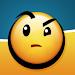Emojinary icon
