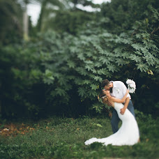 Wedding photographer Yuriy Meleshko (WhiteLight). Photo of 21.07.2017