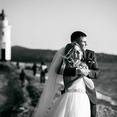 Wedding photographer Anastasiya Sukhova (AnastasiaSuhova). Photo of 06.01.2015