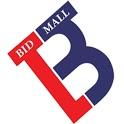 BIDMALL icon