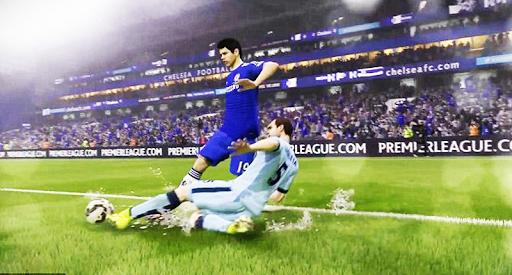 玩免費運動APP|下載Guide;FIFA 15 app不用錢|硬是要APP