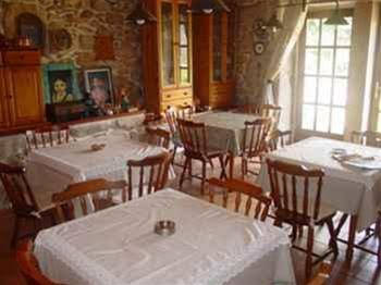 Casa San Lourenzo