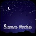 Frases de Buenas Noches icon