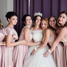 Wedding photographer Yuliya Stakhovskaya (Lovipozitiv). Photo of 28.09.2017