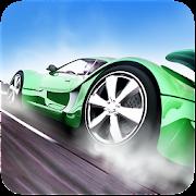 Dirty Racing Mafia Drift APK