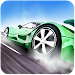 Dirty Racing Mafia Drift Icon