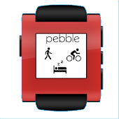 QuickFit for Pebble