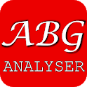 ABG Analyser icon