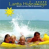 Lanta Hideaways Vacation