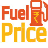 Daily Fuel Price (Petrol, Diesel) In india
