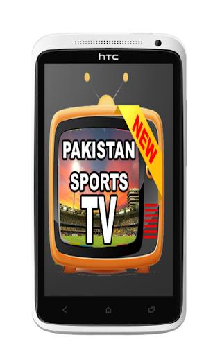 Ptv Sports tv Pak Cricket