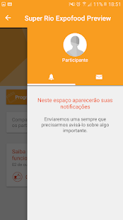 Download Super Rio Expofood For PC Windows and Mac apk screenshot 3