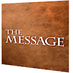 The Message Holy Bible Study