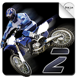 Ultimate MotoCross 2 6.8