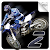 Ultimate MotoCross 2 file APK for Gaming PC/PS3/PS4 Smart TV