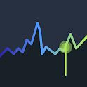 Penny Stocks: OTC & Penny Stock Screener & Tracker icon