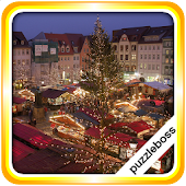 Jigsaw Puzzles: German