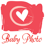 Baby Photo 0.218