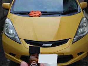フィット RS H20年式 RS スカイルーフ搭載のカスタム事例画像 ホンダ大好き のふっちさんの2019年09月17日17:12の投稿