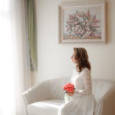 Wedding photographer Tatyana Papina (magazin201518). Photo of 31.07.2016