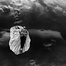 Wedding photographer Oleg Kostin (studio1). Photo of 03.03.2018