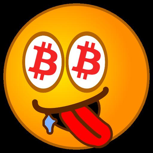 Free Bitcoin Madness