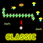 Centipede Classic Shooter: Centiplode (Free Game) 1.62