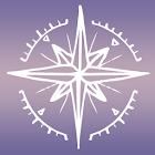 GTC 2017 icon