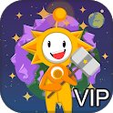 My Star Tycoon icon