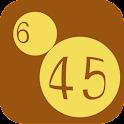 Lucky Six icon